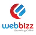 Web Bizz
