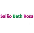 Salão Beth Rosa