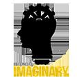 Produtora Imaginary
