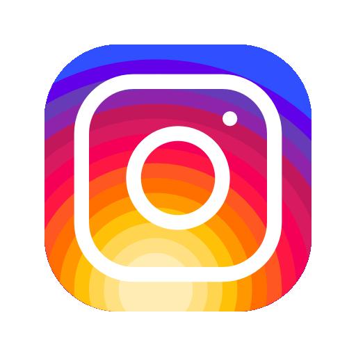 instagram_icones