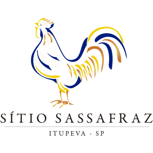 Sítio Sassafraz