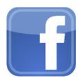 facebook_icones