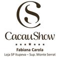 Cacau Show - Itupeva