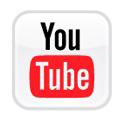 youtube_icones